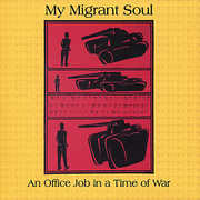 Office Job in a Time of War