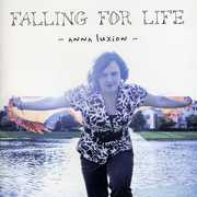 Falling for Life