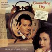 Groundhog Day (Original Soundtrack)