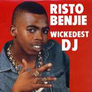 Wickedest DJ