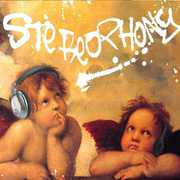 Stereophony