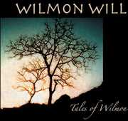 Tales of Wilmon