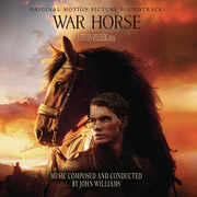 War Horse (Score) (Original Soundtrack)
