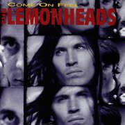 Come on Feel the Lemonheads [Import]