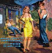 Rockabilly Wildfire /  Various