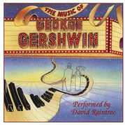 Music of George Gershwin