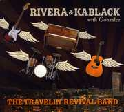 Travelin' Revival Band