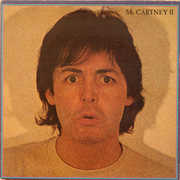 Mccartney II [Special Edition] [Remastered]