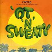 Restrictions /  Ot N Sweaty [Import]