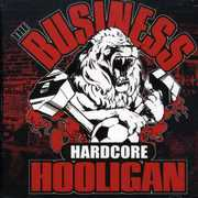 Hardcore Hooligan