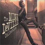 Cadillac Walk /  Mink Deville Collection
