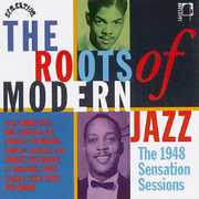 Roots of Modern Jazz /  Various [Import]