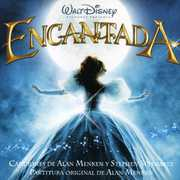 Encantada (Original Soundtrack) [Import]