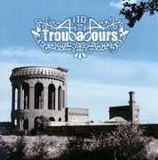 Troubadours [Import]