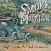 Smoke on Mountain /  O.C.R.