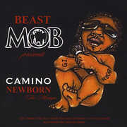 Newborn the Mixtape