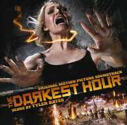 Darkest Hour (Original Soundtrack)