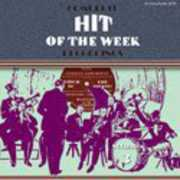 Complete Hit of the Week Recordings 3 /  Various