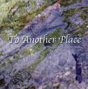 To Another Place