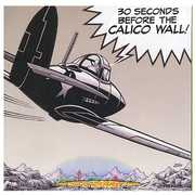 30 Seconds Before Calico Wall /  Various