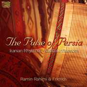 Pulse of Persia