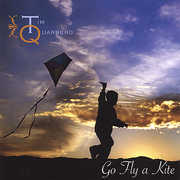 Go Fly a Kite