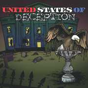 United States of Deception /  Various