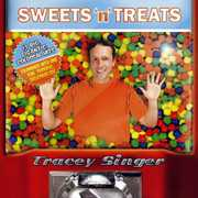Sweets 'N' Treats