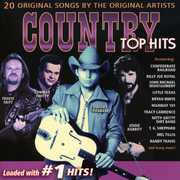 Country Top Hits /  Various