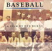 Baseball (Original Soundtrack)