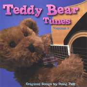 Teddy Bear Tunes 1