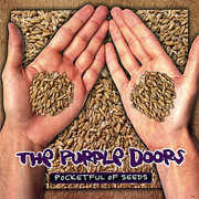 Pocketful of Seeds