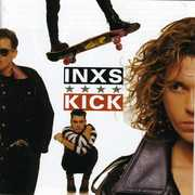 Kick [Remastered] [Bonus Tracks]