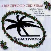 Beachwood Christmas /  Various