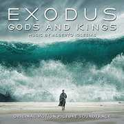 Exodus: Gods & Kings (Original Soundtrack)