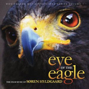 Eye of the Eagle: Film Musicof S (Original Soundtrack)