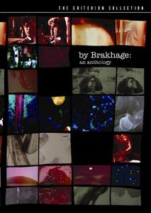 By Brakhage: An Anthology 2 (Criterion Collection)