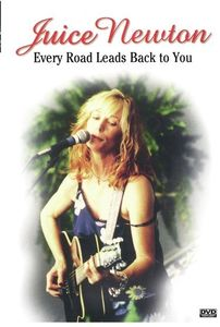 Every Road Leads Back to You