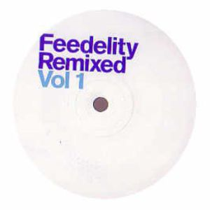 Feedelity Remixed 1