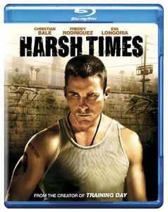 Harsh Times [Widescreen]
