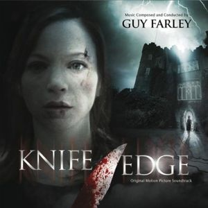Knife Edge (Original Soundtrack)