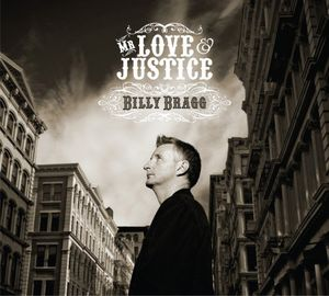 Mr.Love & Justice [2 Discs][Deluxe Version]