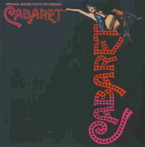 Cabaret (Original Soundtrack)