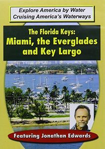 Florida Keys: Miami Everglades & Key Largo