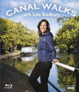 Canal Walks [Import]