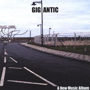Gigantic /  Various