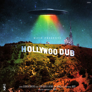 Hollywoo Dub