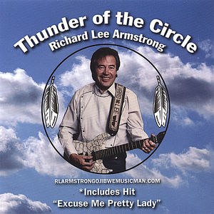 Thunder of the Circle