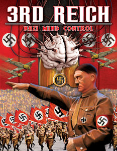 3Rd Reich: Evil Deception