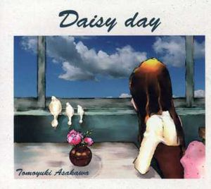 Daisy Day [Import]